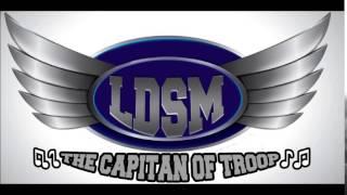Hoy Me Desordeno   Aj Quince Preview LDSM mp3