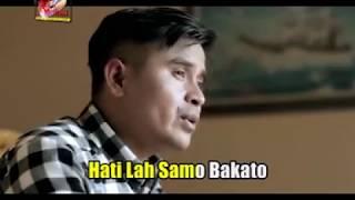 Windra - Samo Di Ganggam