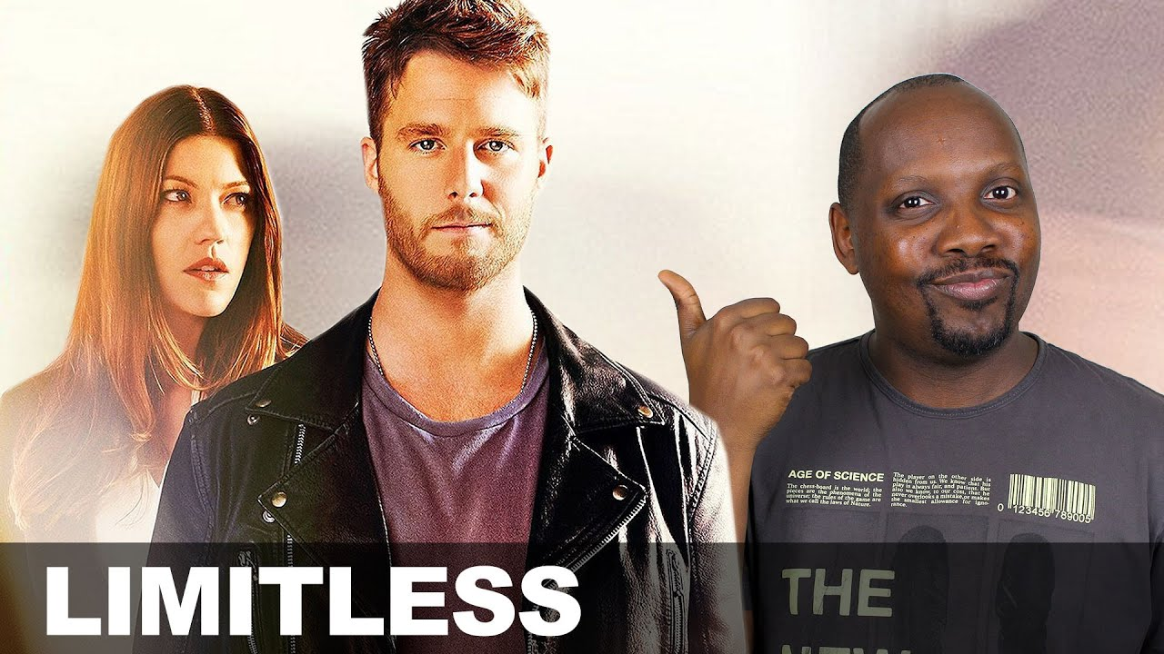 Download Limitless (TV Show) - Season 1 Review (Episode 1-13)