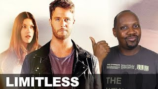 Limitless (TV Show) - Season 1 Review (Episode 1-13)