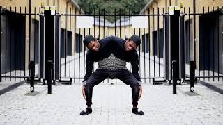 Travis Scott - goosebumps ft. Kendrick Lamar | Shaadow Sefiroth