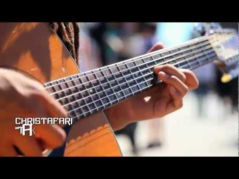 Christafari - Taking In The Son (HD,1080)