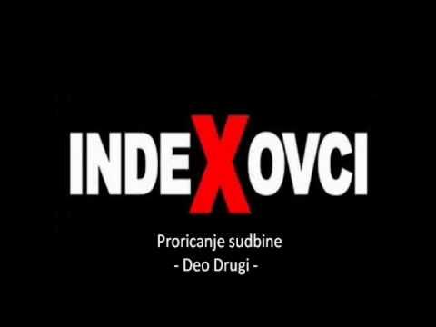 TLN S01 E04 P11 (glazbeni broj) Vera Svoboda from YouTube · Duration:  2 minutes 16 seconds