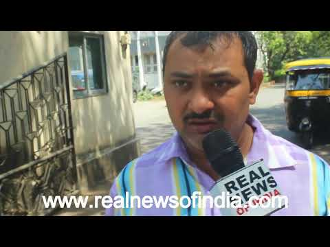 FDA FOOD Officer Not issuing Licence, One Years Harassment....