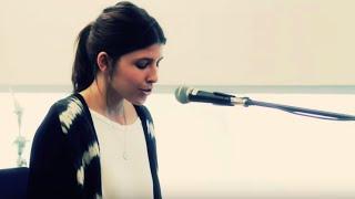 Student Profile: Mafalda Sajonia-Coburgo