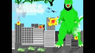 Bad Neighbors - Bonus Track 5