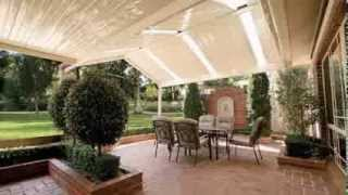 Licensed Patio/pergolas/carport/ Timber Decking Builders Gold Coast - Patiocraft Gold Coast