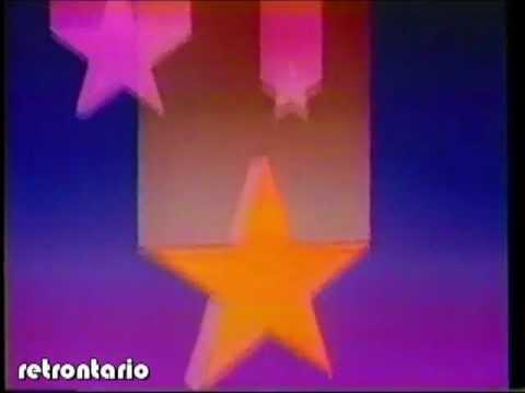 Global TV ID 1984