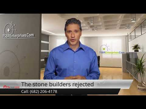 arlington seo expert   Best Arlington SEO Expert Company