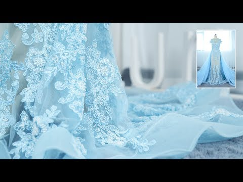 sky-blue-pearls-lace-illusion-prom-dress-with-detachable-overskirt-1x053
