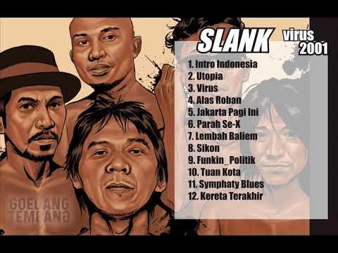 slank-album-virus-2001-streaming