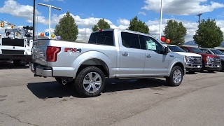 2017 ford f 150 salt lake city murray south jordan west valley city west jordan ut 40966