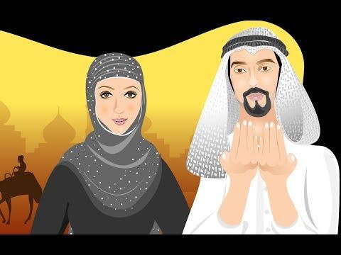 1 of World's Best Quick Quran Video, Surah...