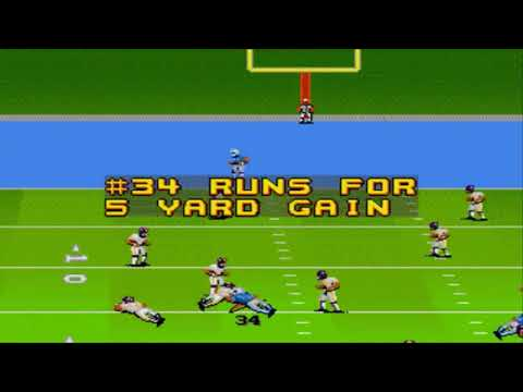 NFL Thanksgiving 2017 Games: Video Games Style