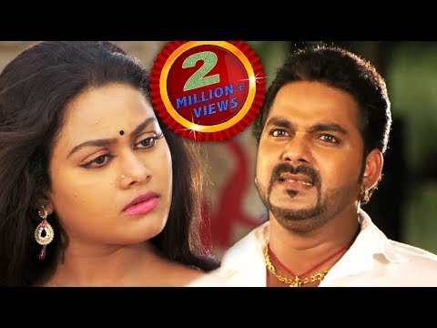 Bhojpuri Blockbuster Movies 2017 Pawan Sings Full Action HD Bhojpuri Movie  NEHLE PE DEHLA