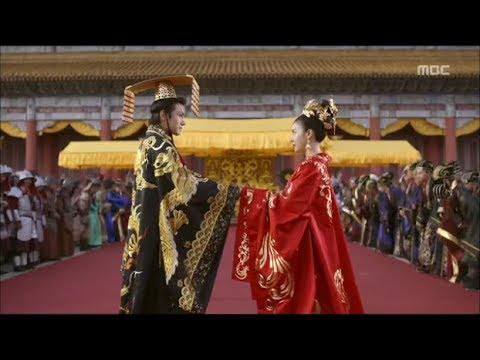 empress-ki-(기황후-ost-part.1)-eng.sub.thorn-love---4men