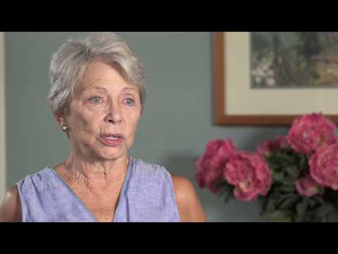 Northwood Dental of Clearwater, FL -  Patient Testimony for Dental Implants