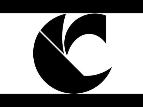 Canibus - The Fountainhead (Poet Laureate Infinity Mix)
