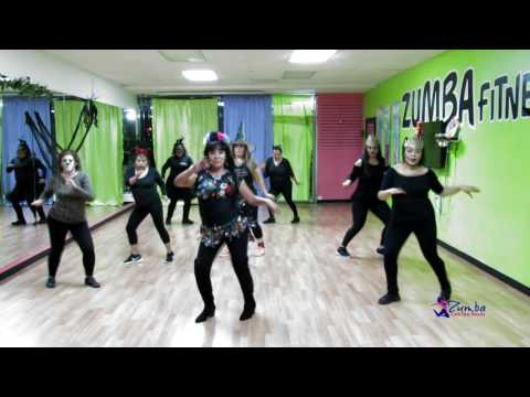 Zumba Classes near Newport Beach Ca