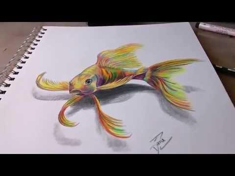 Betere Color pencils faber-castell - kleurpotloden van faber-castell MI-27