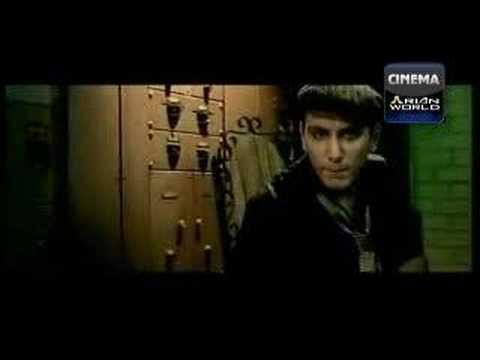 Shadmehr Aghili - Mashkook NEW {ArianWorld.com}