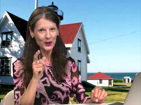 The News & Weather With Bella July 31 2017 | Mobile Market Island Grown MV