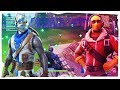 No Wins Again | Fortnite Funny Moments Part 3 w/ Squad (Funniest One Yet)