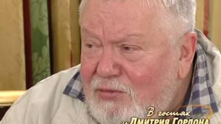 Соловьев: Никакой уголовщины в романе с Друбич не было