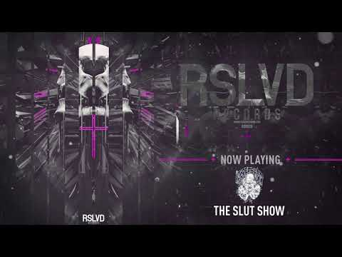 Altered Beasts - The Slut Show † | Official Preview [OUT NOW]