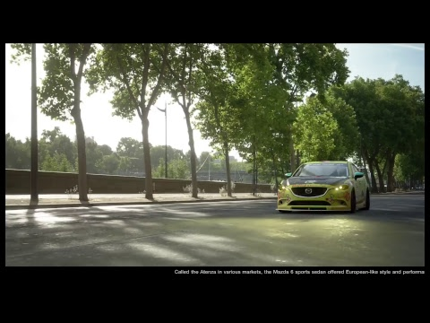 GT Sport: Clean, Competitive Racing:FiA Series: *11 (St. Patrick's Day)