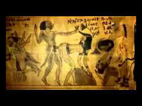 egyptian sex Ancient