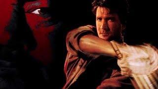 Смотреть Онлайн/Совершенное оружие (1991)  HD  Перевод А Гаврилов  (VHS)