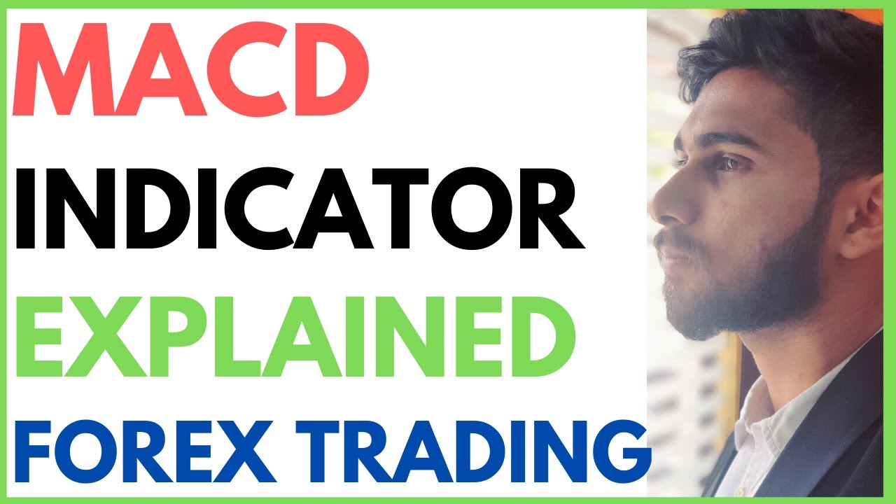 Macd indicator - how to use macd in forex trading   blogger.com