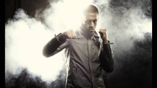 "Badr Hari ""Bad Boy"" Official Entrance Song"