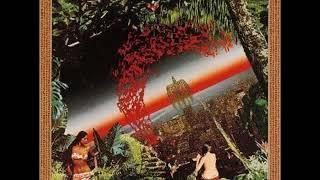 Miles Davis / Agharta 1