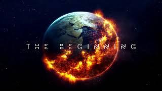 Dennis Delemar - THE BEGINNING ft. Hadarah BatYah (Spoken Word)