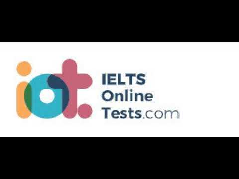 IELTS General Training (Vol 8) Listening Practice Test 2