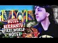 Singapore Casino Insider - First Look at Resorts World at ...