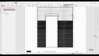 Precios y cantidades - PDF, Excel y Html