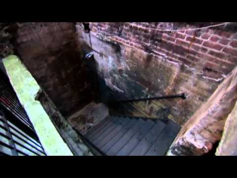 Boardwalk Empire: Speakeasy Tour (HBO)