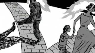 EL MATRIMONIO SOCIOLOGÍA MX