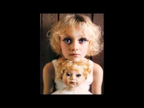 LNM Radio Aug Tellez MKUltra The Dream State Celebrity Cloning Underground Bases Non-human Races