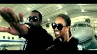 Trina feat  Diddy & Keri Hilson   Million Dollar Girl