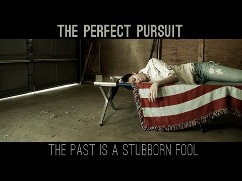 The Past is a Stubborn Fool