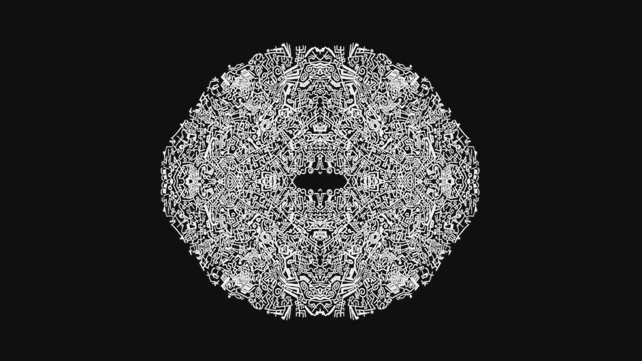 Ep 18