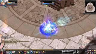 Nostale | Mashiron VS Pykro93 thumbnail