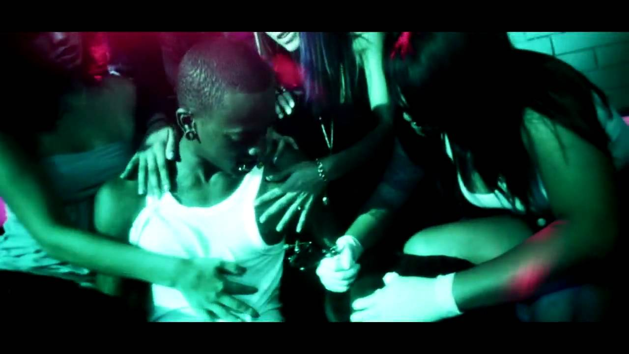 Download Cold Flamez Miss Me Kiss Me Dirty Official HQ Music Video HD