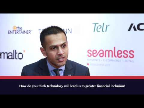The Influence of Blockchain and AI in the Banking Industry - Avanza Solutions