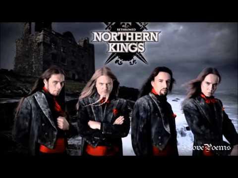 Northern Kings - Fallen On Hard Times
