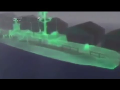 The Philadelphia Experiment Weird Time Travel